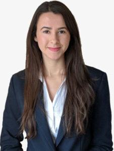 Yasmin Khan-Gunns